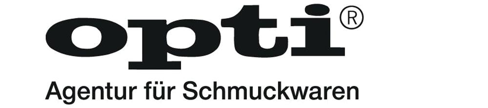 opti_Logo_Header-2